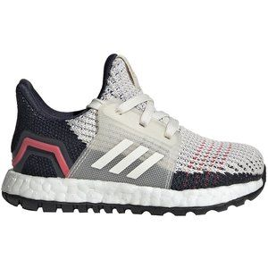 [EF0937] Infant Adidas UltraBOOST 19